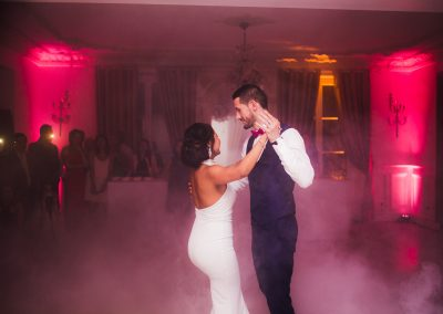 Photographe mariage Sylvie et JB by Splendide Wedding29