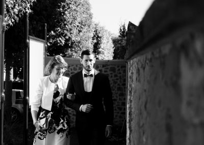 Photographe mariage Sylvie et JB by Splendide Wedding5