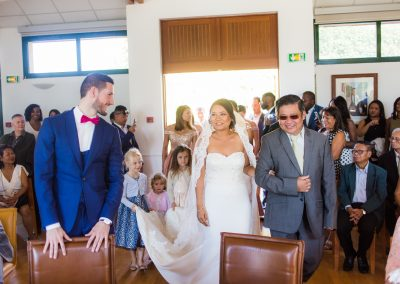 Photographe mariage Sylvie et JB by Splendide Wedding7