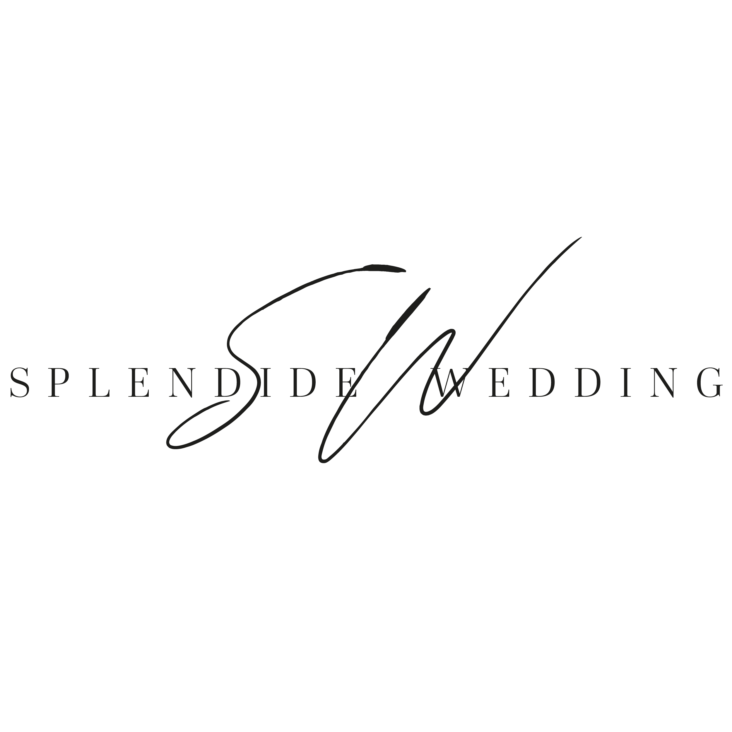 Splendide Wedding